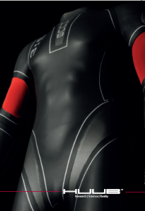 Registration site sponsored in part by HUUB Design
